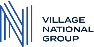 Village National
